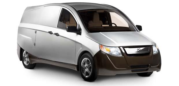 Ioniq Electric  Interest Car Finance