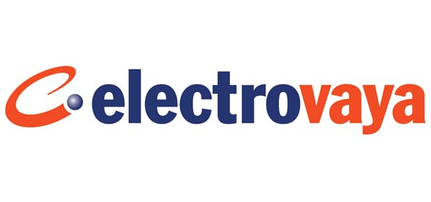 Electrovaya