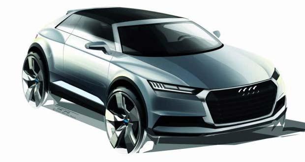Audi-282mpg