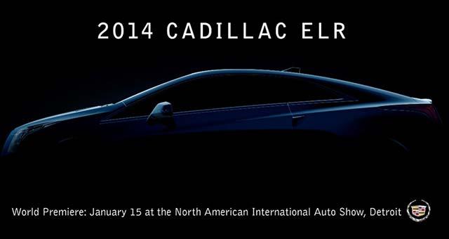 Cadillac-ERL-teaser