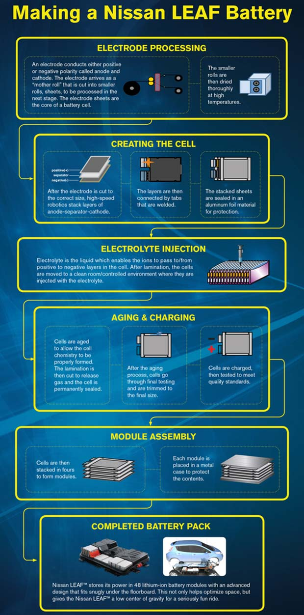 Leaf-Battery-Infographic