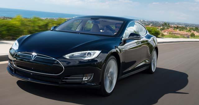 Tesla-Model-S-Europe