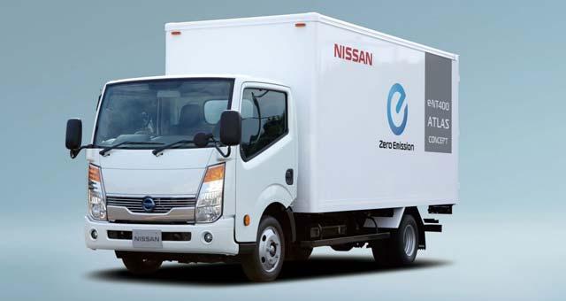 Nissan-Etlas-e-NT400