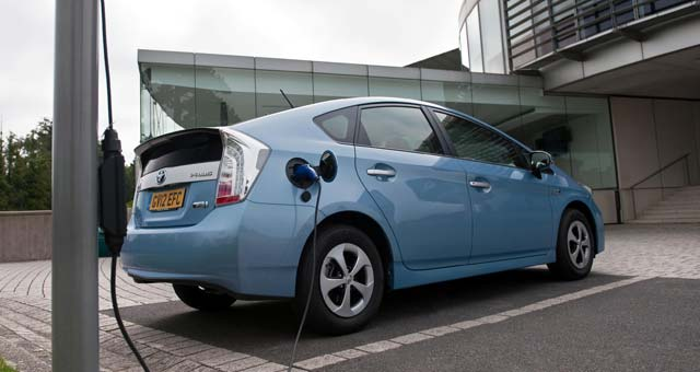 Prius-Plug-in-Hybrid
