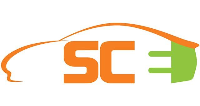 SK-Continental