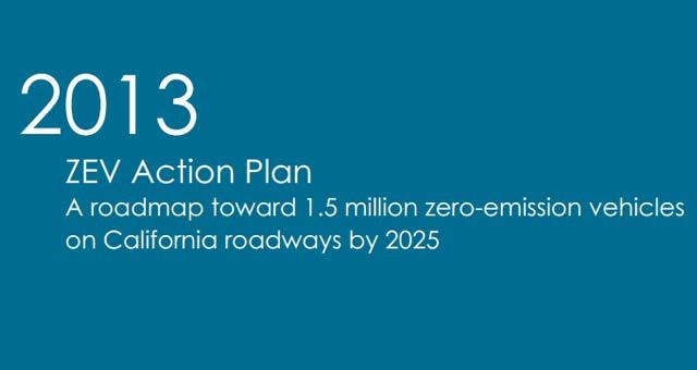 California-ZEV-Plan