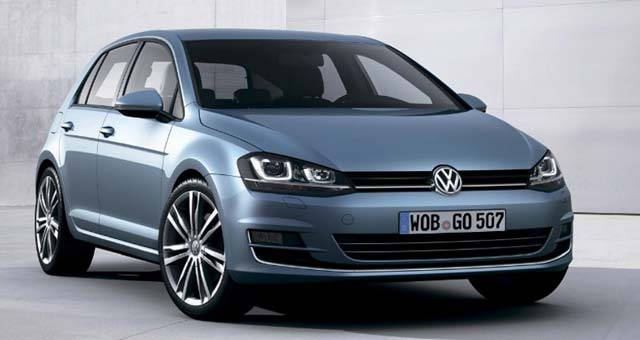 Golf-MK7-Plug-in-Hybrid