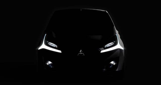 Mitsubishi-Concept-CA-MiEV