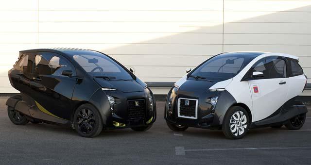 Peugeot-Velv