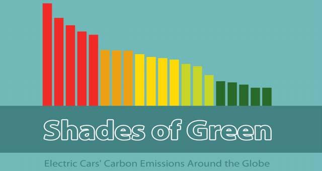 Shades-of-Green_1