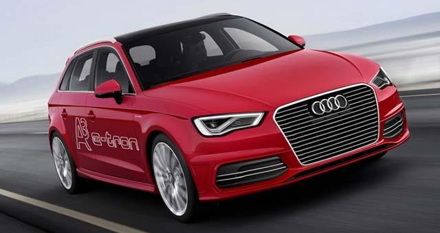 Audi-A3-e-tron