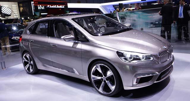 BMW-Concept-Active-Tourer