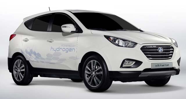 Hyundai-ix35-Fuel-Cell