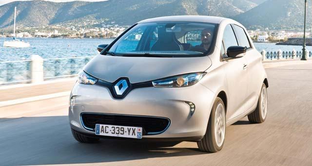 Renault-ZOE-UK