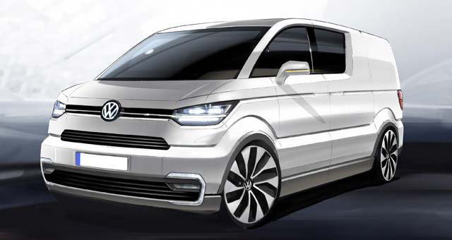 Volkswagen-e-Co-Motion