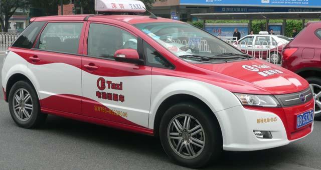 e6-electric-taxi