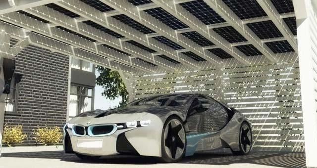 BMW-i-SOLARWATT