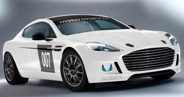 Hybrid-Hydrogen-Rapide-S