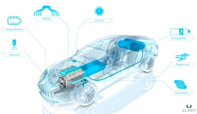 Hybrid-Hydrogen-Rapide-S_1