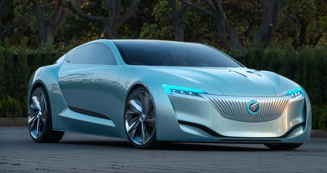 New-Buick-Riviera