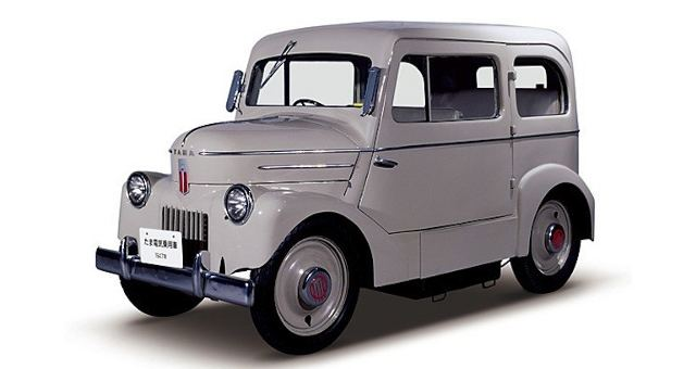 Nissan-Tama-EV