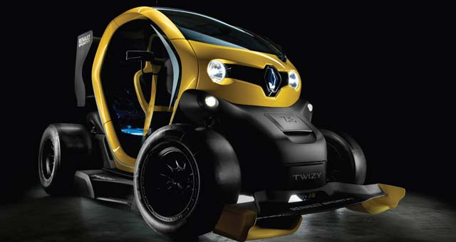 Renault-Twizy-F1