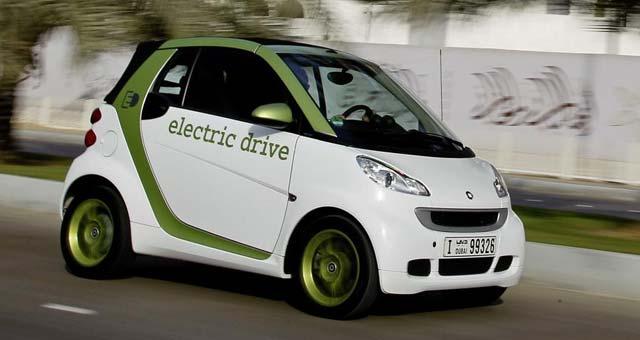 Smart-ED-China