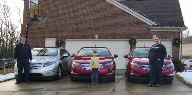 Volt-Owner-Brent-Waldrep