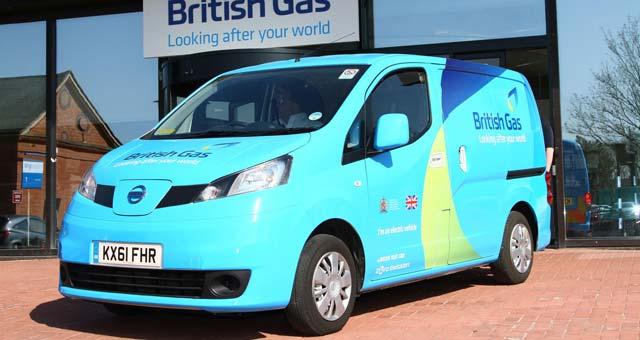 eNV200-Electric-Van