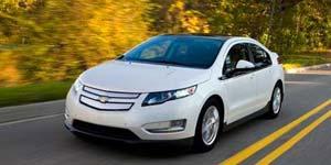 2013-Chevrolet-Volt