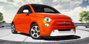 2013-Fiat-500e