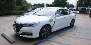 2013-Honda-Accord-Plug-in