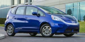 2013-Honda-Fit-EV