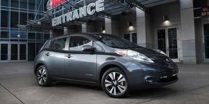 2013-Nissan-Leaf