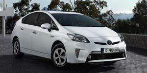2013-Prius-Plug-in