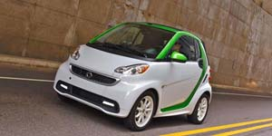 2013-Smart-Fortwo-ED
