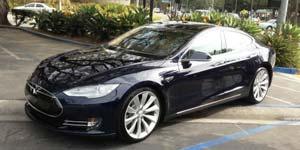 2013-Tesla-Model-S