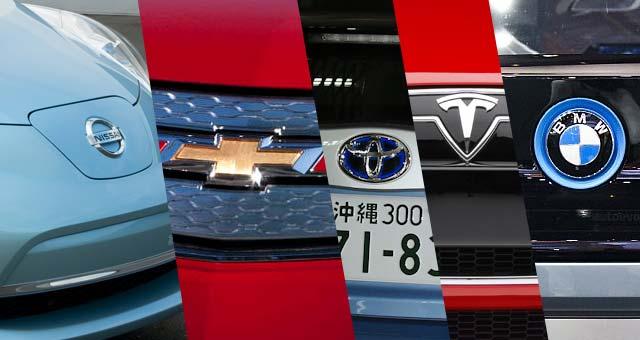 EV-Sales-1