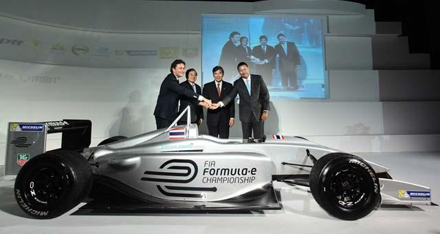 Formula-E-Bangkok