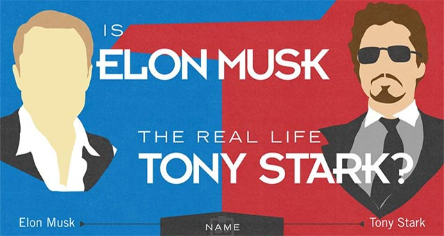 Is-Elon-Musk-the-real-Ironman_1
