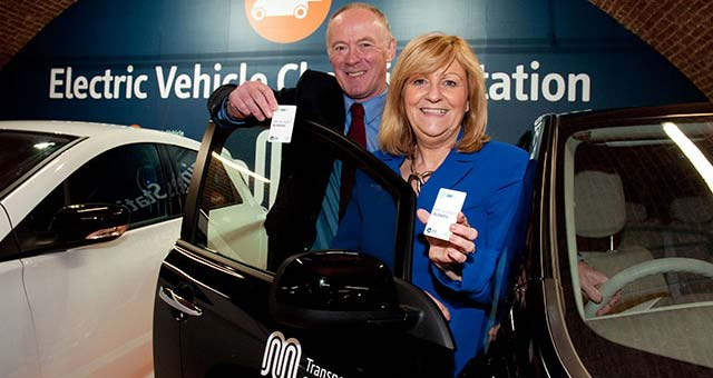Manchester-Electric-Vehicle-scheme
