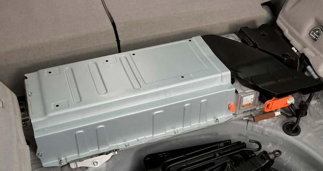 li-ion-battery-technology
