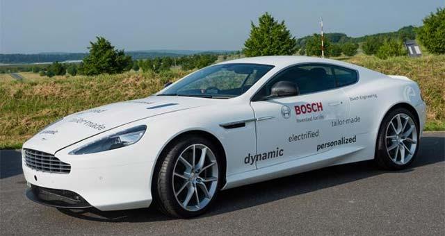 Aston-Martin-DB9-Plug-in-Hybrid