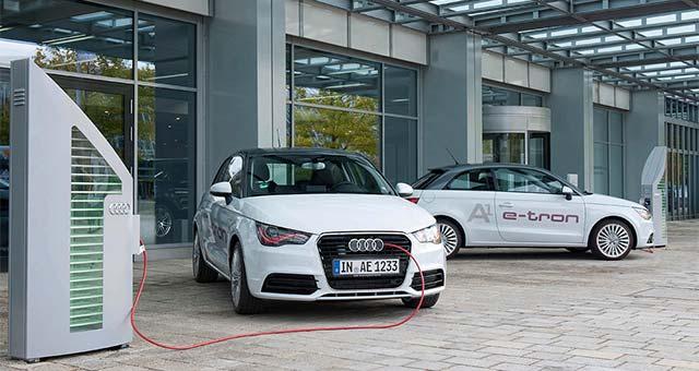 Audi-A1-e-tron