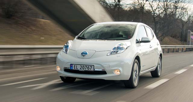 European-Nissan-Leaf