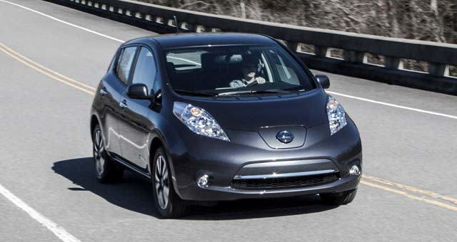 vietnam nissan leaf advertising plan Nissan trolls tesla model 3 in new ad campaign nissan has now turned those reservations into fodder for its own advertising for the electric nissan leaf.