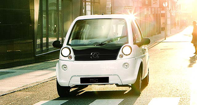Mia-Electric-Vehicle