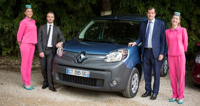 Renault-Kangoo-ZE