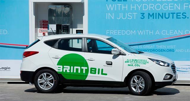 ix35-Fuel-Cell