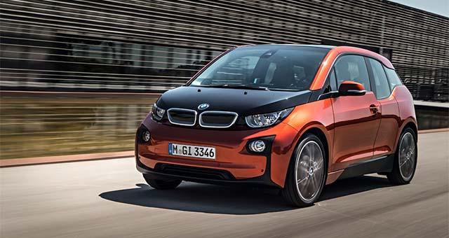BMW-i3-Debut